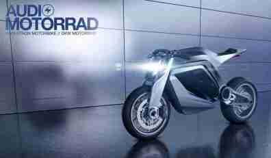 audi motorrad motorcycles - 07