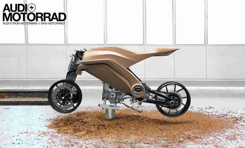 audi motorrad motorcycles - 08