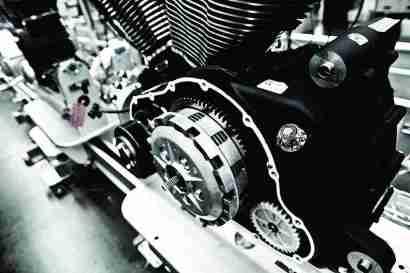 indian motorcycles thnder new engine thunder stroke - 01