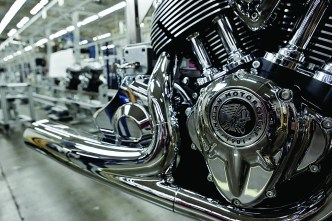 indian motorcycles thnder new engine thunder stroke - 02