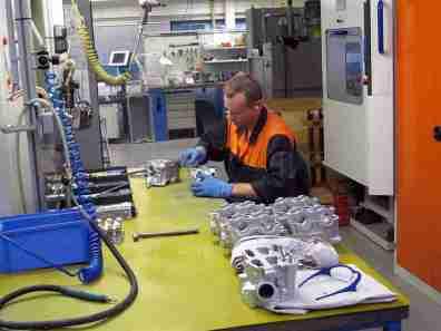 ktm factory austria - 18