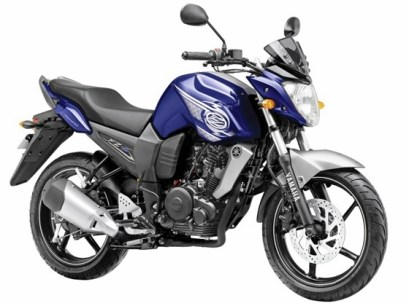yamaha fz colours - 02