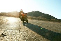 BMW Concept 90 Motorcycle roland sands - 14
