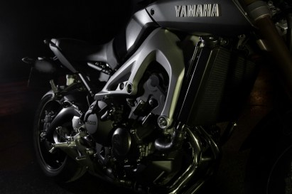2013 yamaha mt-09 - 25