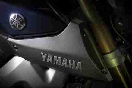 2013 yamaha mt-09 - 30