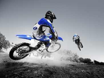 2014 yamaha yz450 and yz250f - 03