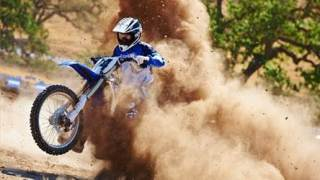 2014 yamaha yz450f specifications