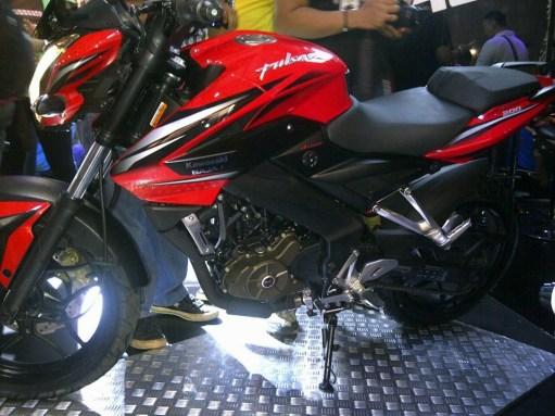 pulsar 200ns indonesia - 01