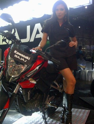 pulsar 200ns indonesia - 04