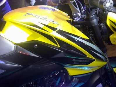 pulsar 200ns indonesia - 06