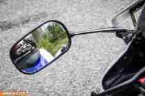 yamaha r15 v2 rear view mirror