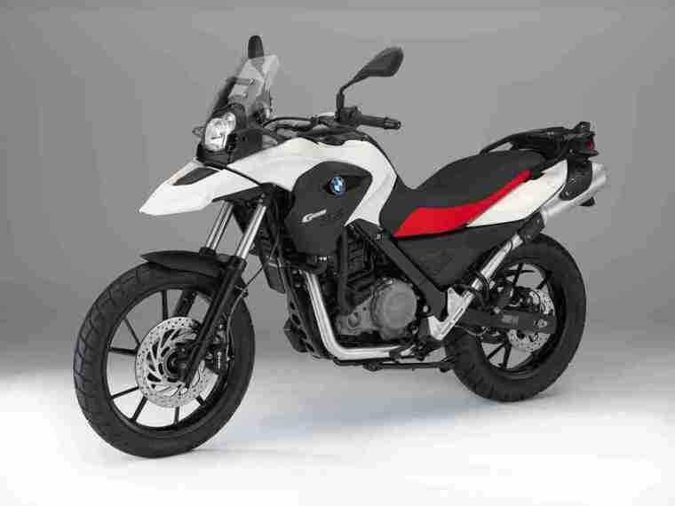 2014-BMW-G-650-GS-red-white