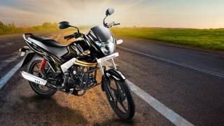 Mahindra Centuro gets 10K bookings in 3 weeks