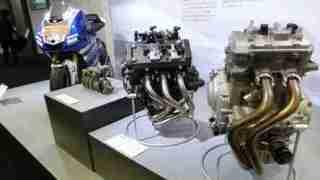 new yamaha twin cylinder engine