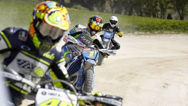rossi guy martin dainese ranch