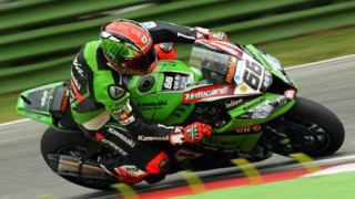 tom sykes win imola