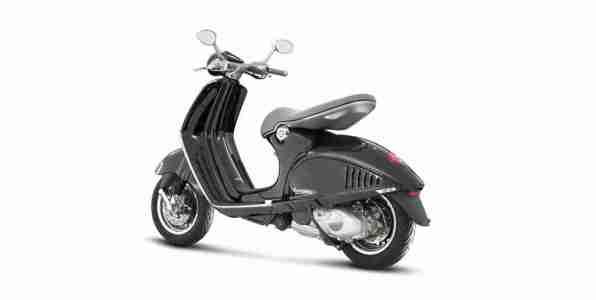 vespa 946 india - 04