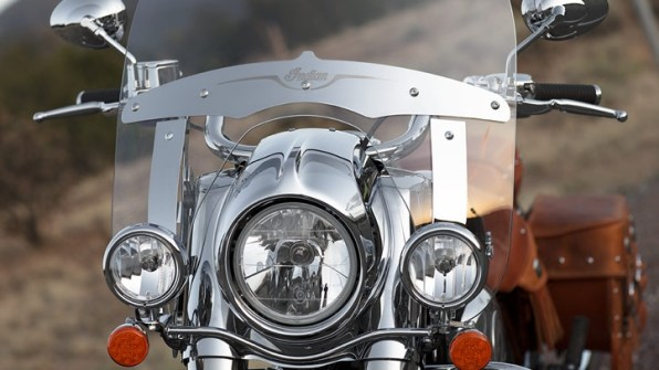 2014 indian chief - 03