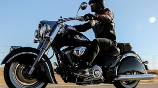 2014 indian chief - 05