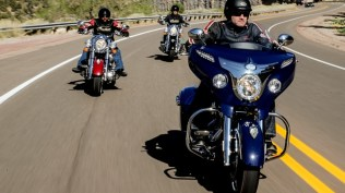2014 indian chief - 16