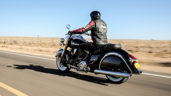 2014 indian chief - 20