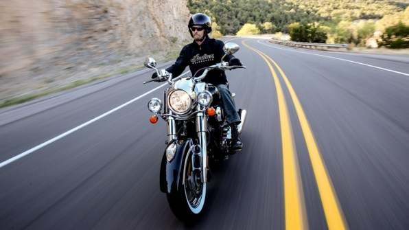 2014 indian chief - 22