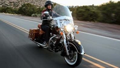 2014 indian chief - 25