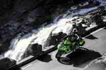 2014 Kawasaki Ninja 1000 ABS - 07