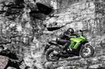 2014 Kawasaki Ninja 1000 ABS - 08