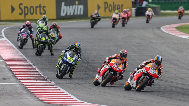 MotoGP Aragon 2013 preview