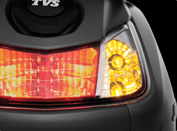 tvs jupiter led-tail-lamps