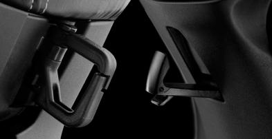 tvs jupiter under-seat-hook