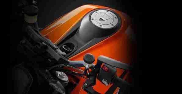 KTM 1290 Super Duke R - 05