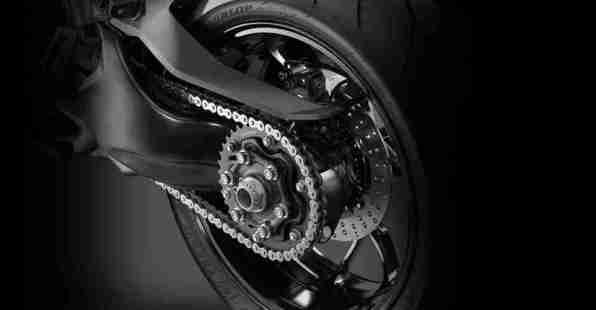 KTM 1290 Super Duke R - 07
