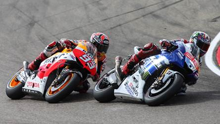 MotoGP 2013 Sepang preview
