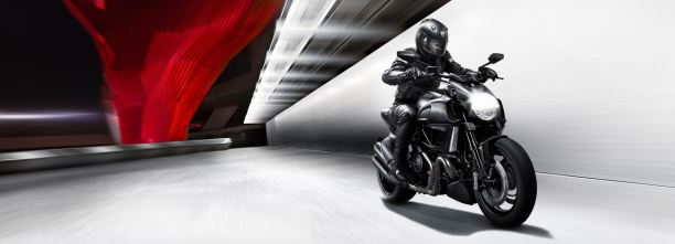 DIAVEL DARK - 6