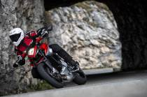 MV Agusta Rivale 800 wallpapers - 14