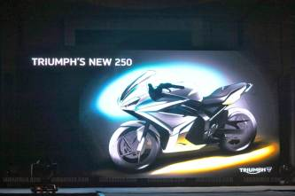 triumph motorcycles india launch - 03