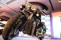 triumph motorcycles india launch - 48