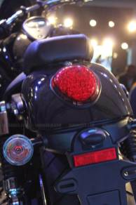 triumph motorcycles india launch - 51