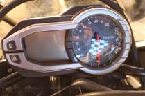 triumph motorcycles india launch - 55