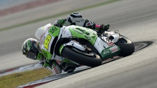 MotoGP Sepang test 2 report