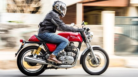 royal enfield continental gt review featured