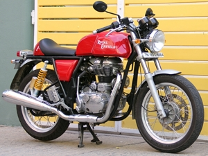 royal enfield continental gt review header