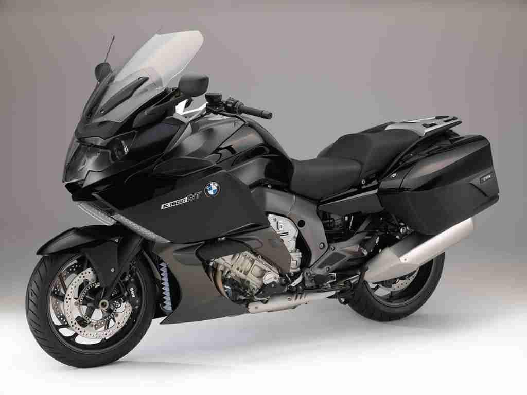 2015 bmw motorrad models - P90154905_highRes