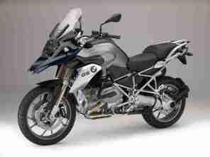 2015 bmw motorrad models - P90154914_highRes