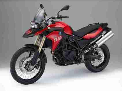 2015 bmw motorrad models - P90154936_highRes