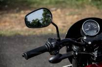 2015 Harley Davidson Street 750 review - 09