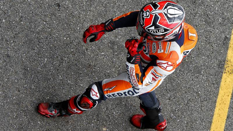 marc marquez featured