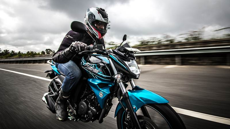 new yamaha fz-s v2 review featured
